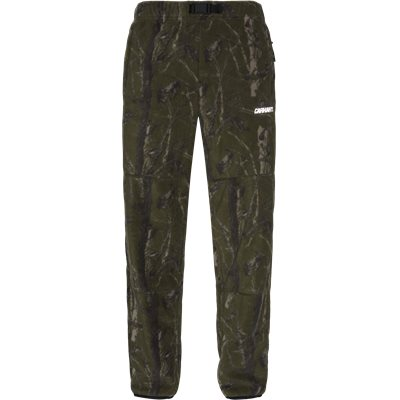 Beaufort Sweatpant Regular | Beaufort Sweatpant | Grå